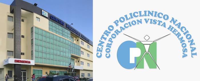 Centro Policlínico Nacional ofrece espacios para consultorios médicos